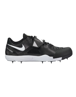 Nike Zoom Javelin Elite 2 - Svart
