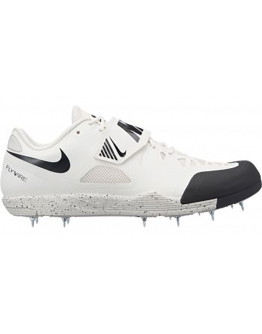Nike Zoom Javelin Elite 2 - Vit
