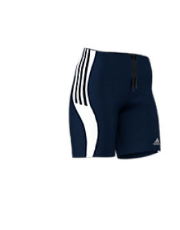 adidas short tights Women