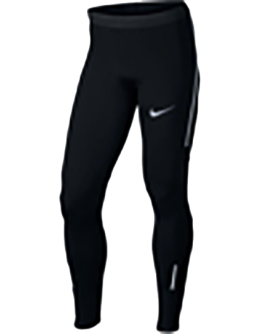Nike Epic tights M