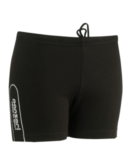 Panzeri Milano hot pants