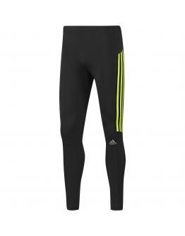 adidas Response Long Tights M - Grön