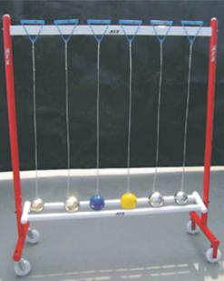 Hammer cart - ATE - An offert product