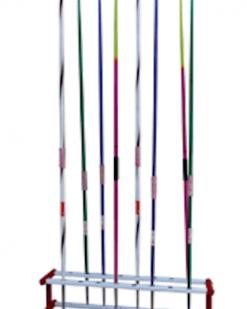Javelin cart ATE - An offert product
