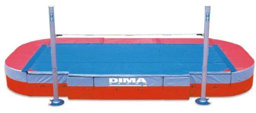 Dima Concept - An offert product
