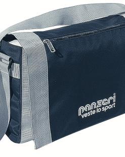 Panzeri Elisa - Coach bag