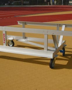 Hurdle Cart Polanik - An offert product