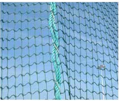 Cage net - An offert product