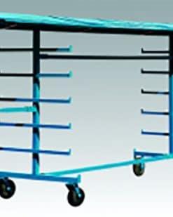Pole Vault holder - Offert product