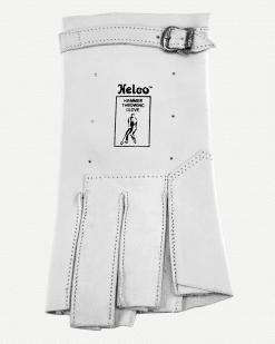 Nelco Hammer glove