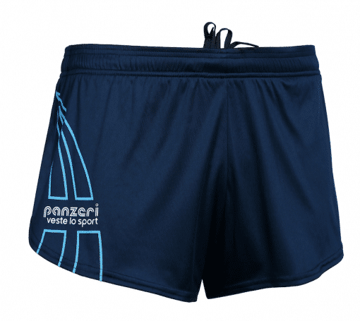 Open Competitionshorts