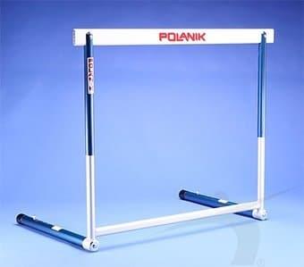 Polanik Competition 2