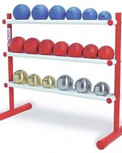 Polanik Shotput cart