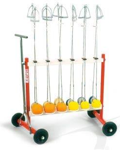 Hammer cart - Offert product