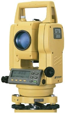 TT Laser - An offert product