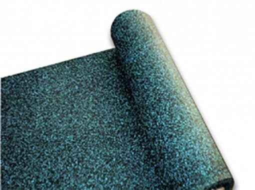 Carpet - An offert product