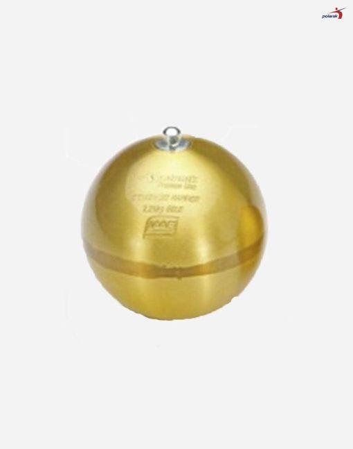 Polanik Ziolkowski Gold Premium