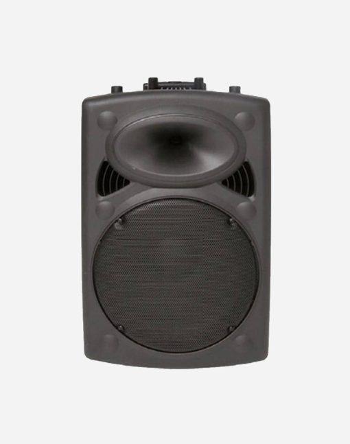 TT Mobila högtalare 3