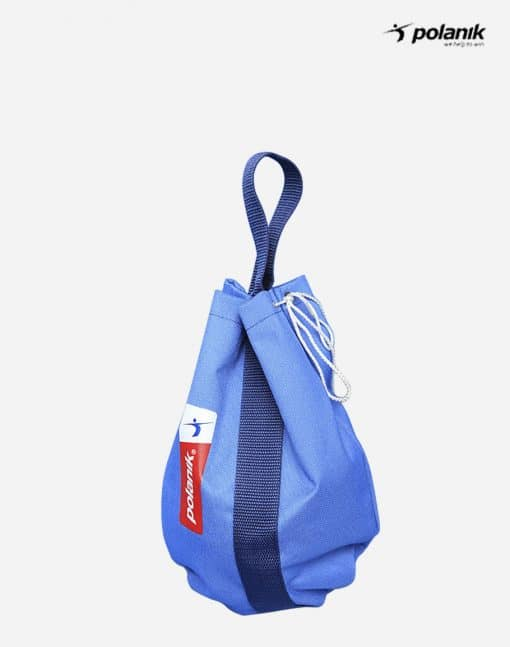 polanik shotput bag