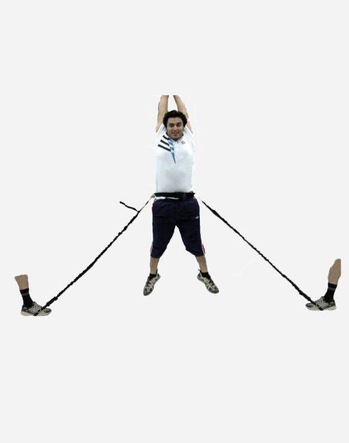 Jump Trainer 2