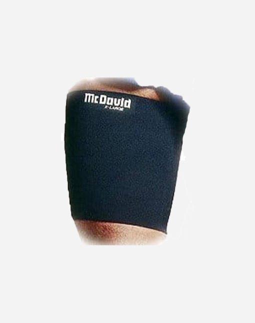 McDavid Lårskydd 3