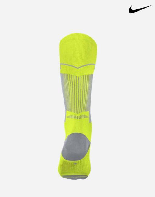 Nike Compression OTC ljusgrön
