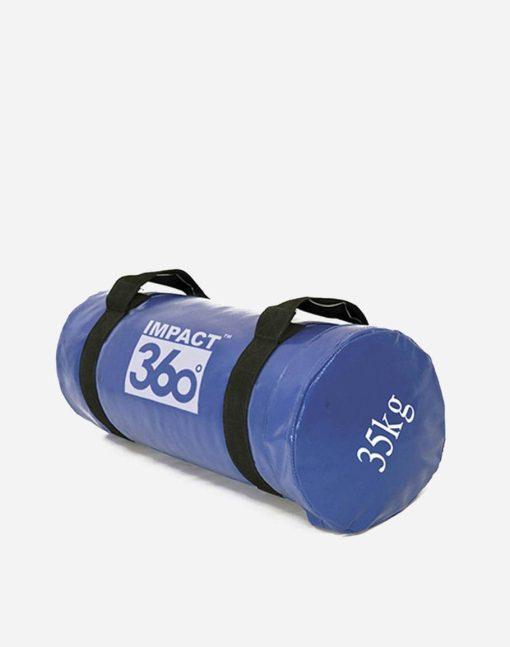 weightbag