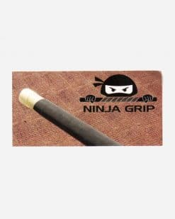 Ninja Grip
