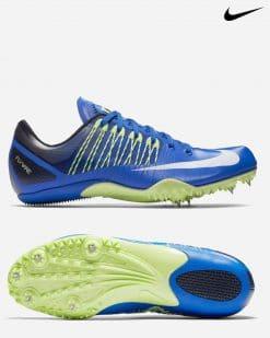Nike 629226-413