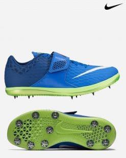 Nike 806561-413