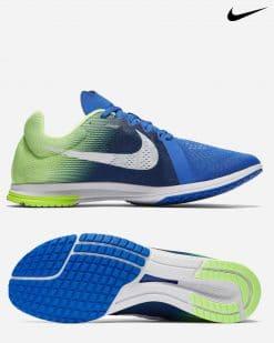 Nike 819038-413