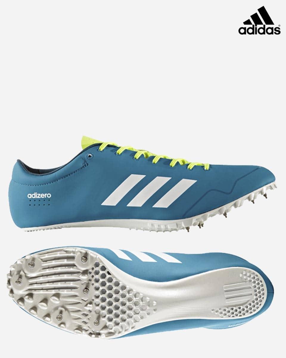 Adidas Adizero Prime SP Turquoise
