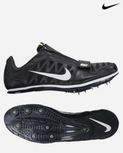 Nike 415339-017