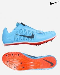 Nike 415339-446