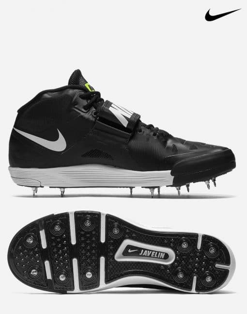 Nike 631055-017