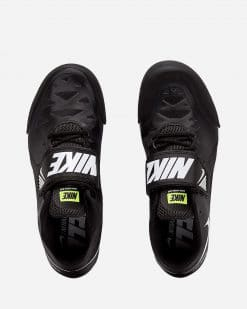 Nike Zoom Javelin Elite 2 - Svart 3