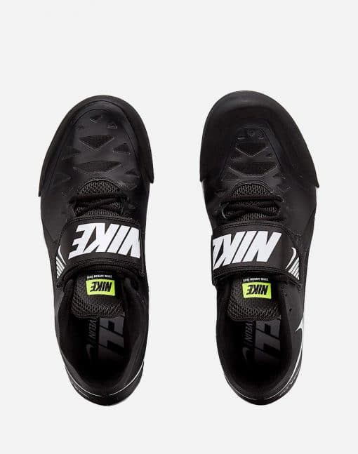 Nike Zoom Javelin Elite 2 - Svart 1