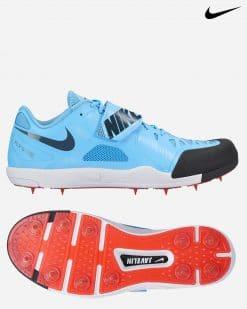 Nike 631055-446