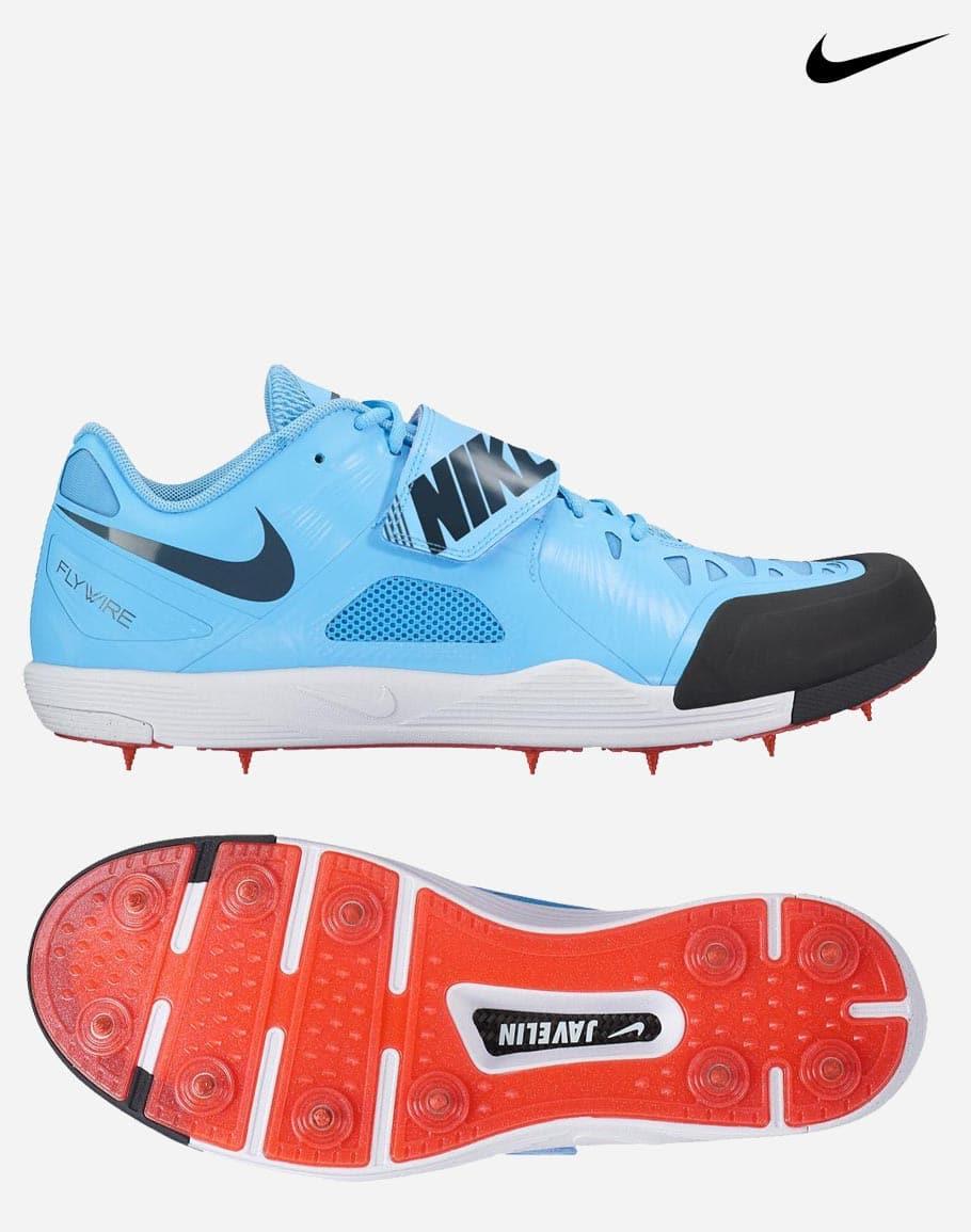 b2ab1f9de00a Nike Zoom Javelin Elite 2 is a very popular Sputsko