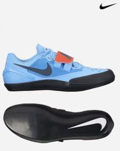 Nike 685131-446