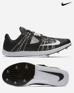 Nike 705394-017