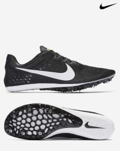 Nike 835997-017