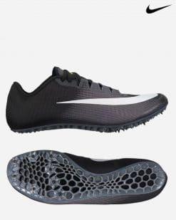 Nike 865633-017
