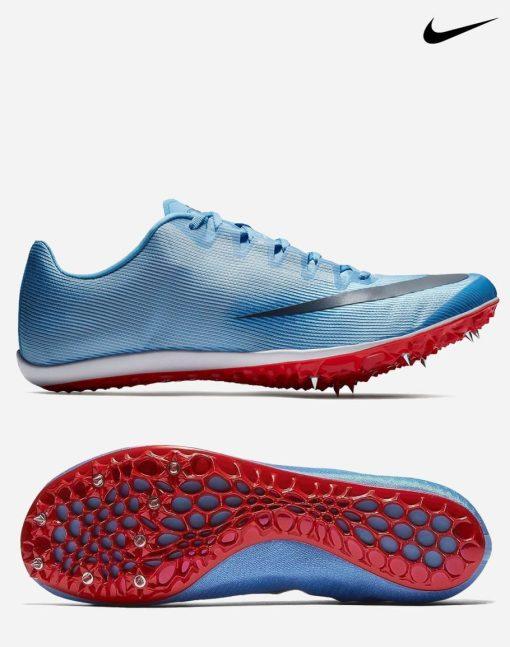 Nike AA1205-406