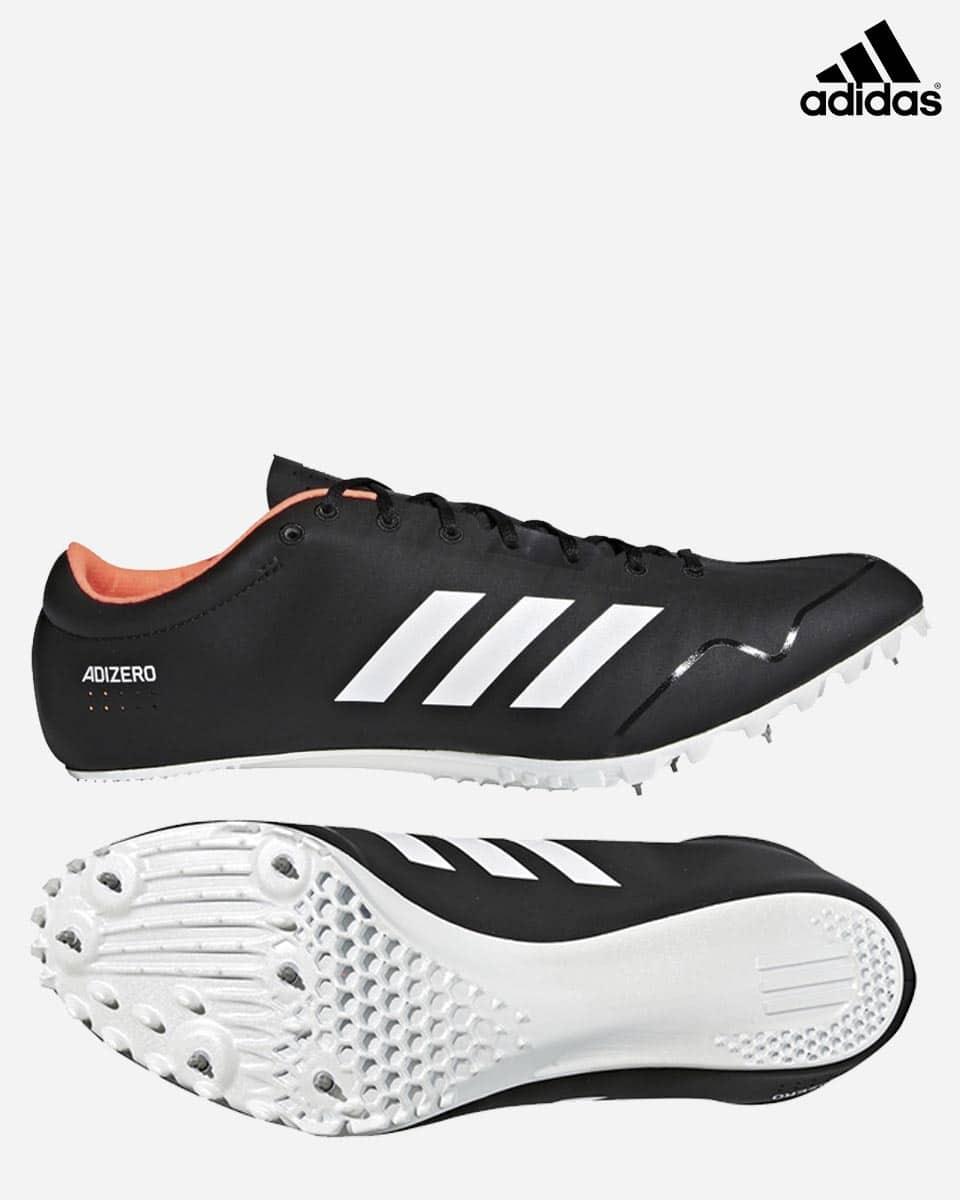 Adidas Adizero Prime SP Black