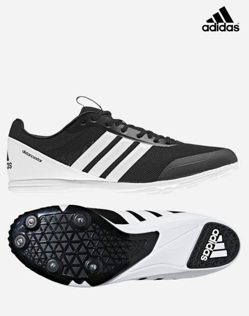 best sneakers e10ce ee523 Track and Field-arkiv - Sida 2 av 3 - Global Sport