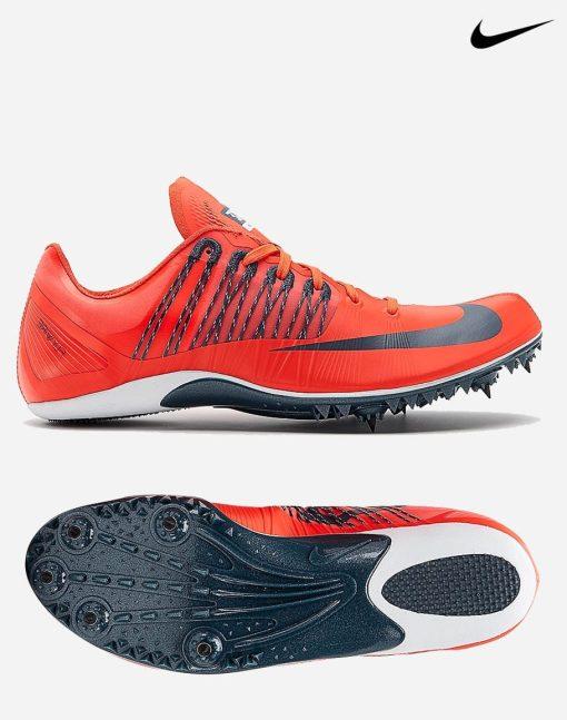 Nike 629226-614