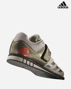 adidas Powerlift 3.1 - Beige 2