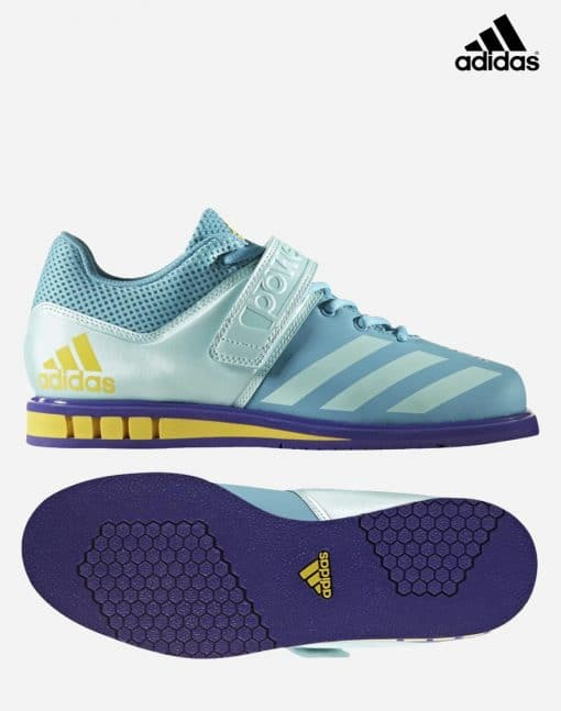 adidas BY8890