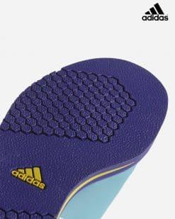 adidas Powerlift 3.1 - Turkos 3